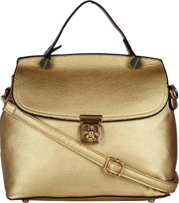FASHMODE Sling Bag