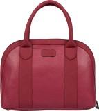 Lomond Hand-held Bag (Pink)