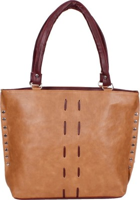 fashion 360 Tote