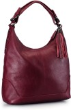 Phive Rivers Hobo (Maroon)