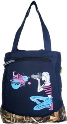 Mantra Shoulder Bag