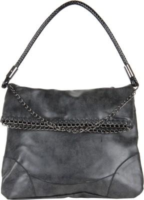 Evolve Shoulder Bag