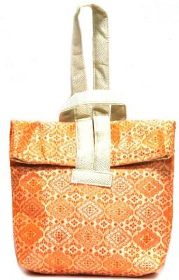 Arabian Nights Hand-held Bag