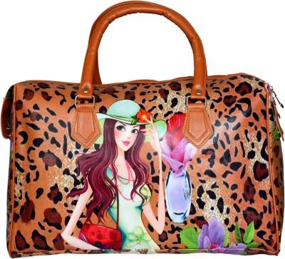 Tanishka Exports Hand-held Bag