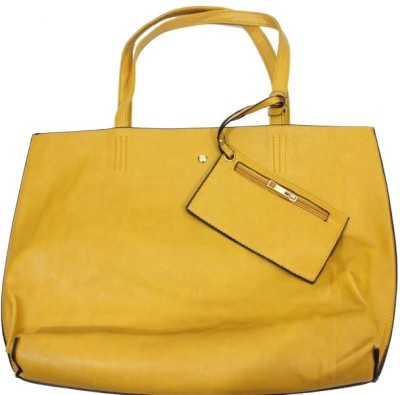 TakeIncart Messenger Bag