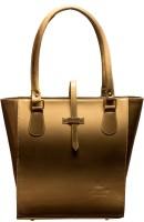 Levise London Hand-held Bag(Multicolor-0058)