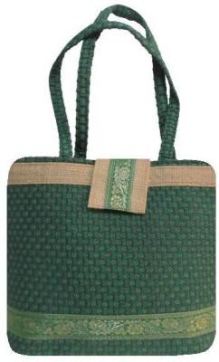 Orkid Messenger Bag
