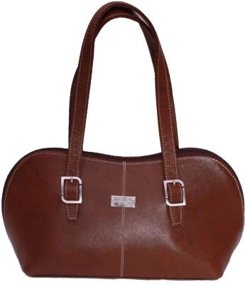 Hidetrend Hand-held Bag