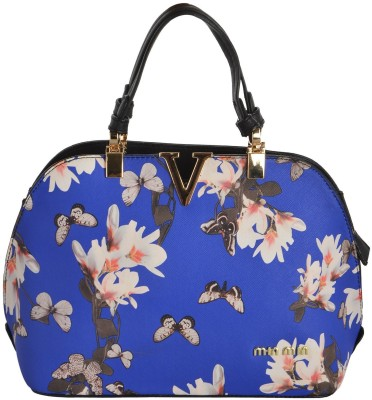 Gouri Bags Shoulder Bag