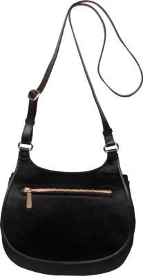 RI2K Sling Bag