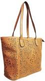 Kion Style Shoulder Bag (Khaki)