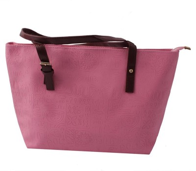 Superimported Shoulder Bag