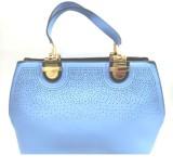 Angel Hand-held Bag (Blue)