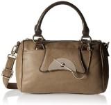 Gussaci Hand-held Bag (Multicolor)