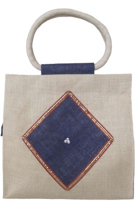 Jutecentral Hand-held Bag
