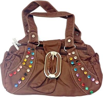 Russo Fashion Hand-held Bag