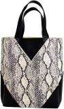 Meraki Accessories Shoulder Bag (Black)