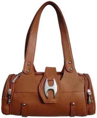 Aveo Shoulder Bag