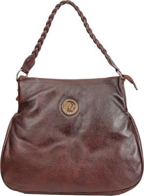 Starco Hand-held Bag