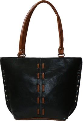 NAVANSU Shoulder Bag