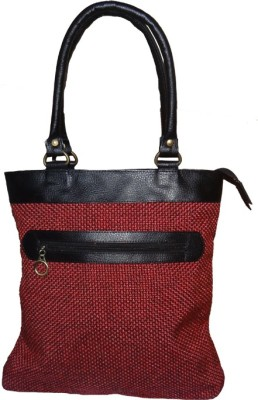 Czars Exports Shoulder Bag