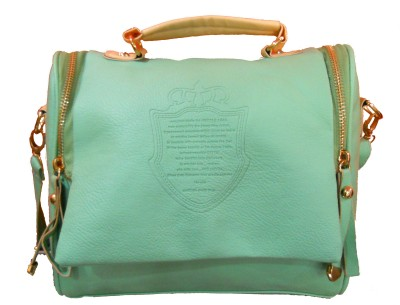 Gifts & Arts Hand-held Bag