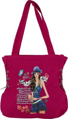 Ambience Shoulder Bag