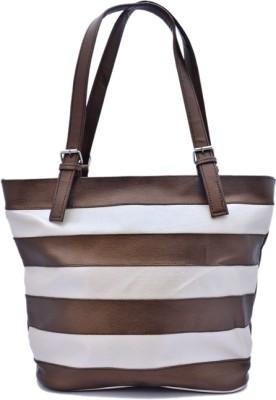 Broxx Hand-held Bag