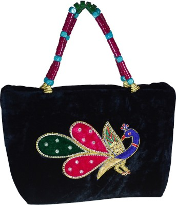 Arisha kreation Co Hand-held Bag