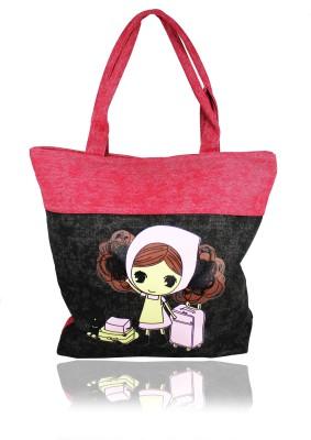 Hydes Shoulder Bag