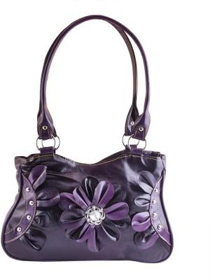 Pink Fever Shoulder Bag