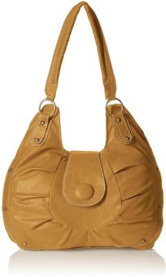 Meridian Shoulder Bag(Beige)