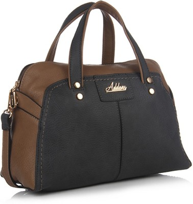 Addons Hand-held Bag