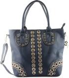 STB Bags Shoulder Bag (Blue)