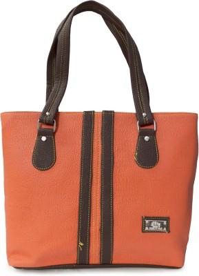 Style Zone Hand-held Bag