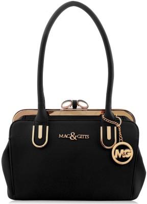 Mac&Gitts (M&G) Hand-Held School Bag