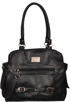 Speed Dot Hand-held Bag