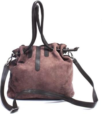 Ess Tee Hand-held Bag