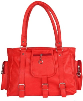Bellina Shoulder Bag