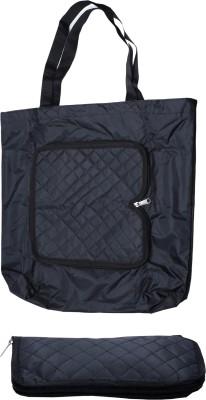 Hanman Shoulder Bag