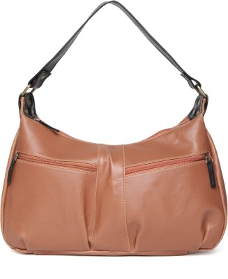 Thia Shoulder Bag