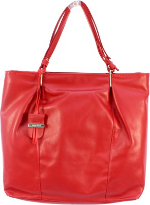 A&T London Hand-held Bag