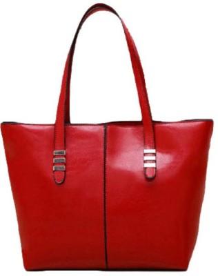 Atefeh Shoulder Bag