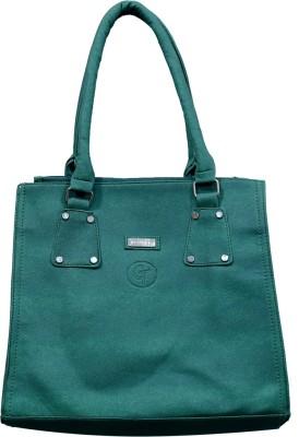 Grandee&Trendee Shoulder Bag