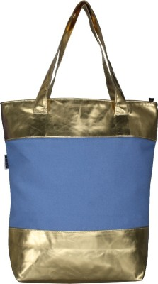 Yolo Shoulder Bag