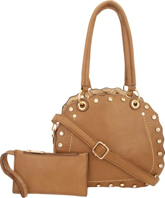 Naitik Products Shoulder Bag