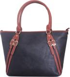 Ligans Ny Hand-held Bag (Black)