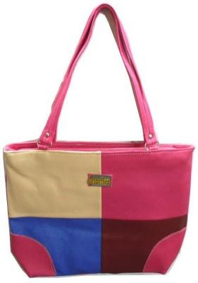 MYBUDDY Shoulder Bag