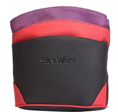 SkyWays Hobo