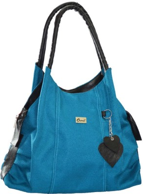 MKF Oxy Shoulder Bag